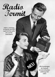 Radio-Termit_Werbung1