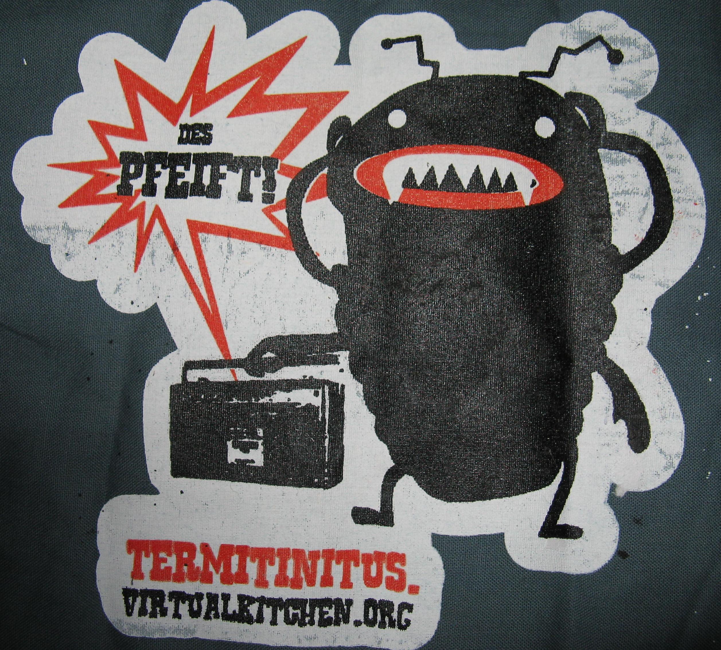 Schwarzer_Termitinitus