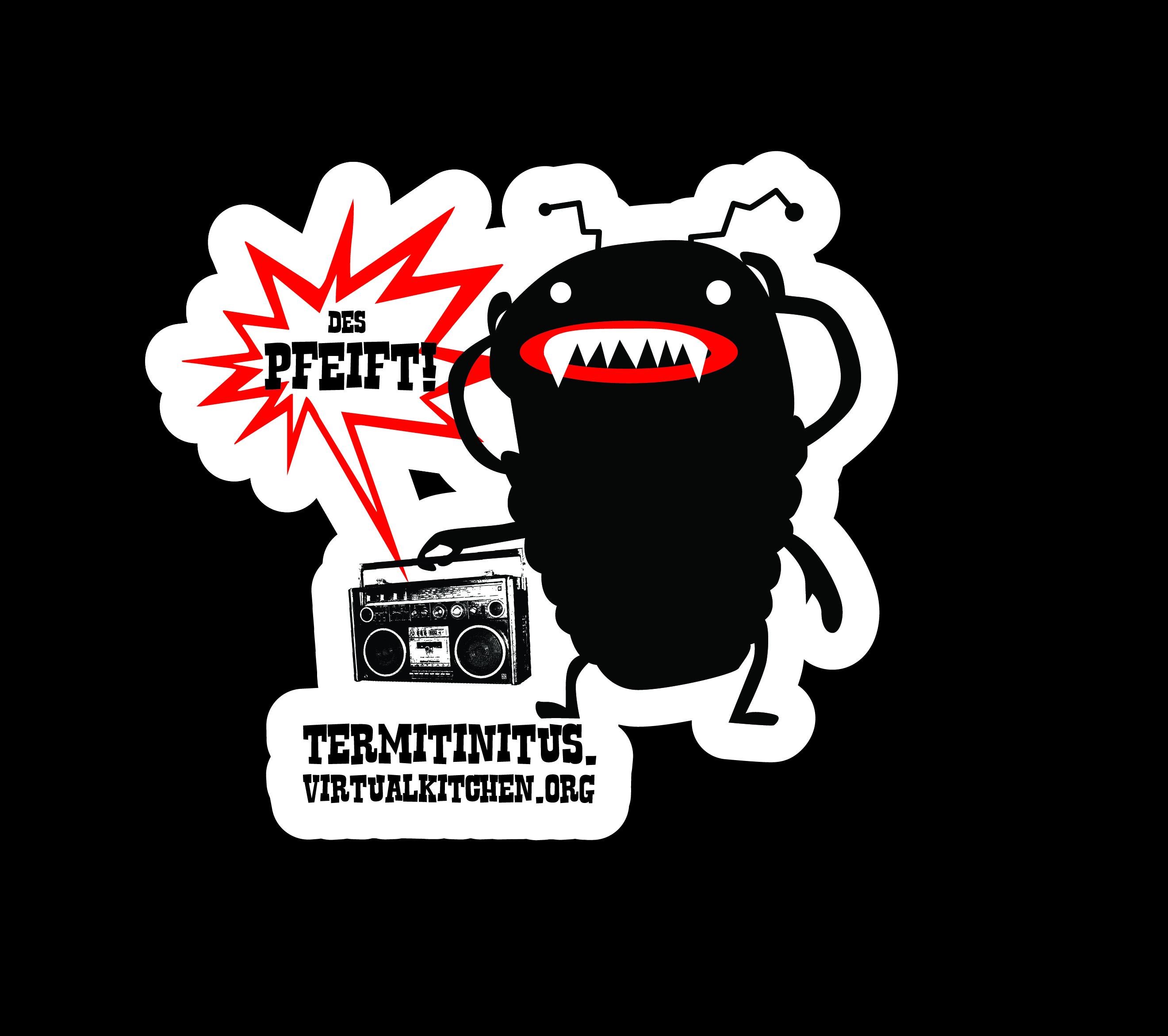 Termitinitus_3F