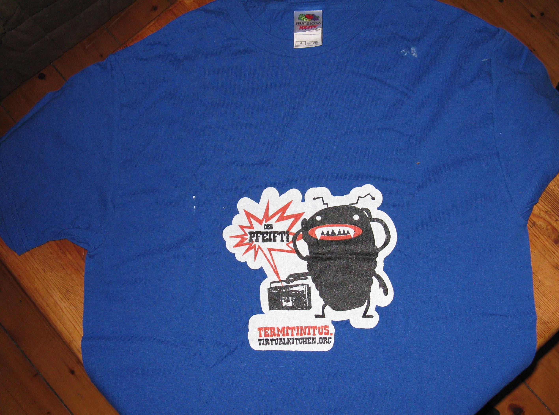 Termitinitus_Shirt