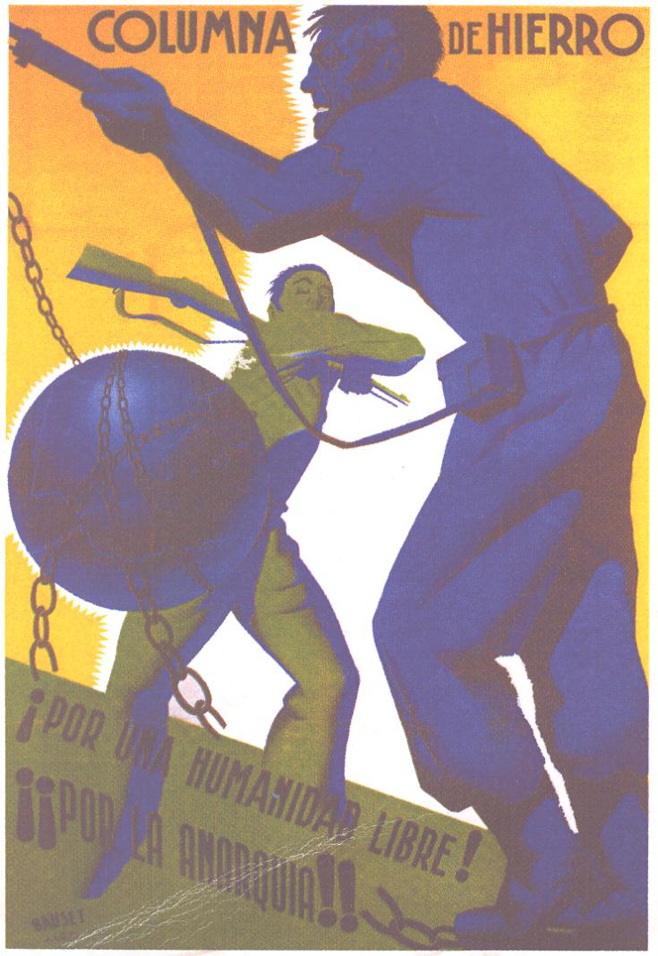 Iron_column_poster[1]