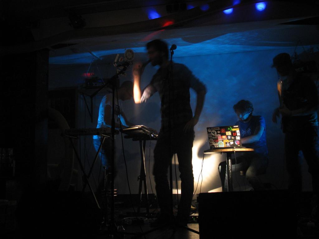 band_15