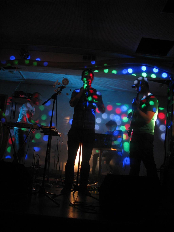 band_20