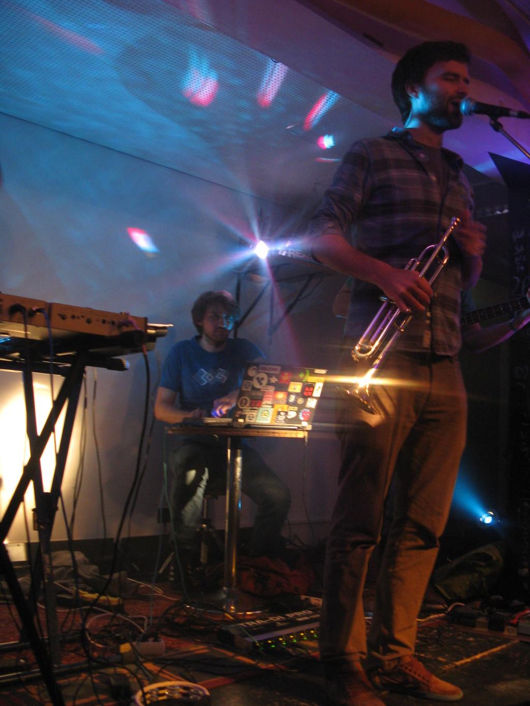 band_8