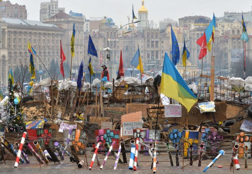 ukraine-kiew-unabhaengigkeitsplatz