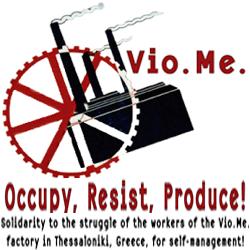 vio-me-resist_01