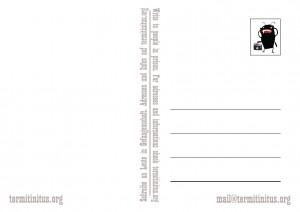 postkartehinten Kopie