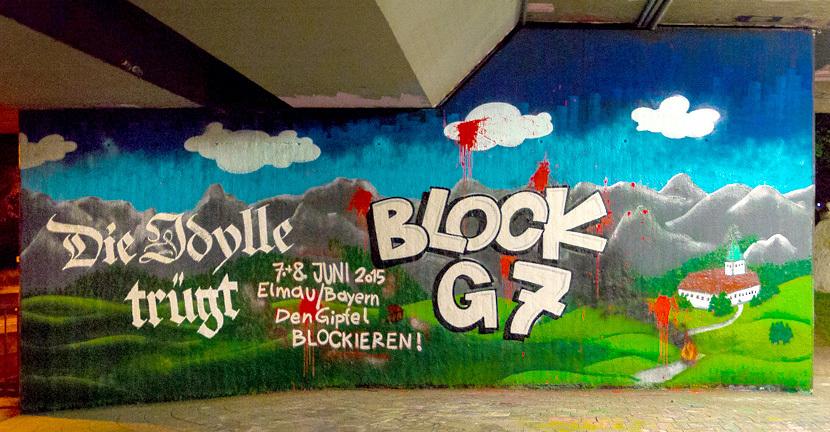 block_g71