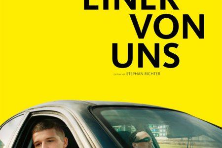 """""""Einer von uns"""" Salzburg-Film-Premiere"""