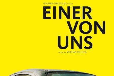 Regiegespräch mit Stephan Richter