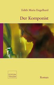 engelhard_komponist_cover_web