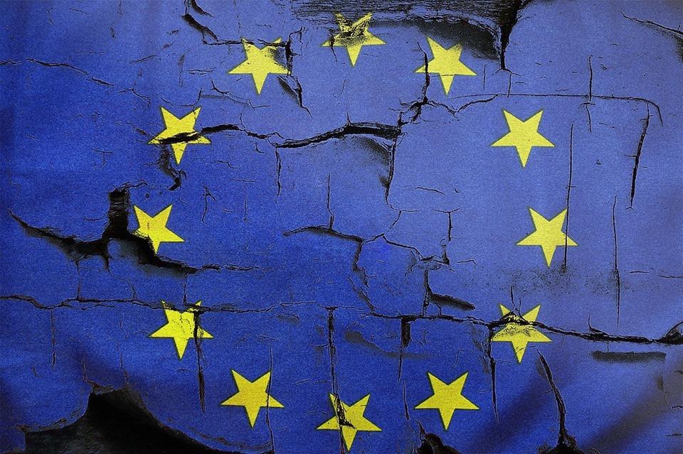 Europa – Zivilmacht im Kampfanzug?