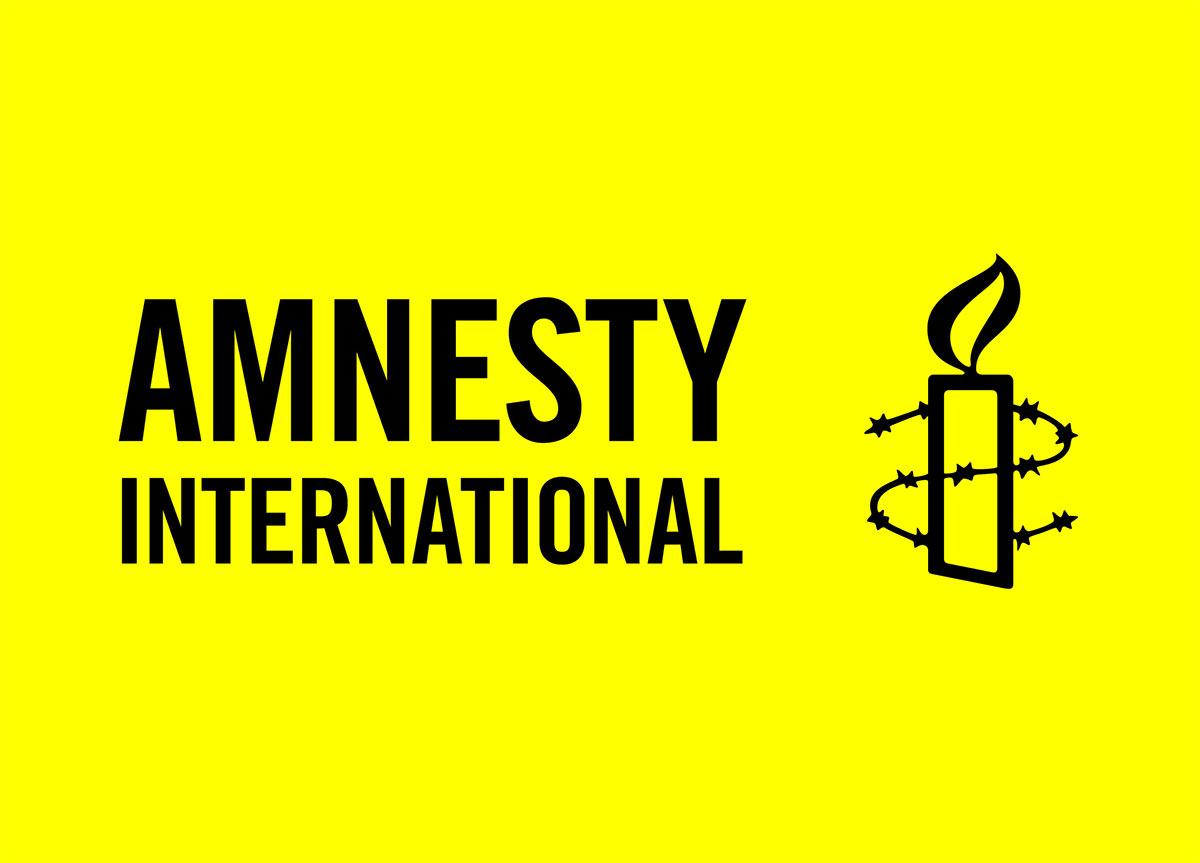 Amnesty International Salzburg: Menschenrechtsbildung...